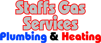 Staffs Gas Services – Stoke-on-Trent, Staffordshire
